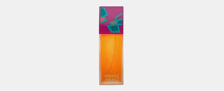 Animale é um dos melhores perfumes para o dia a dia pois funciona bem em diversas situações!