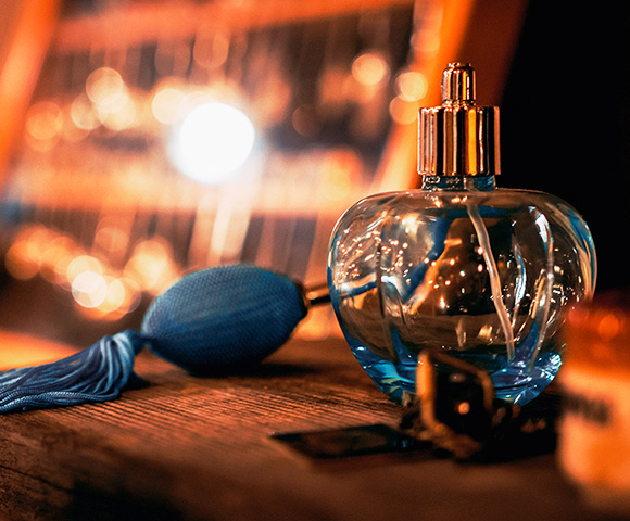 onde guardar perfumes | Blog Sieno