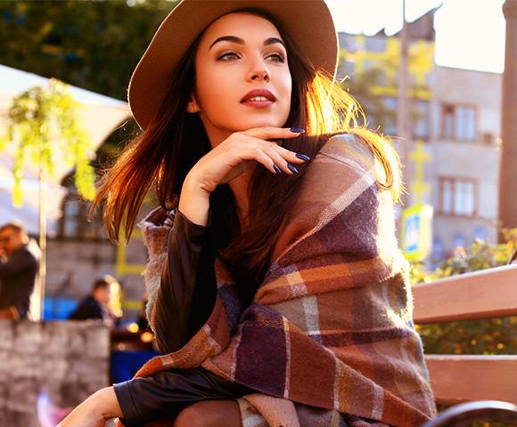 Perfumes Para o Outono | Blog Sieno