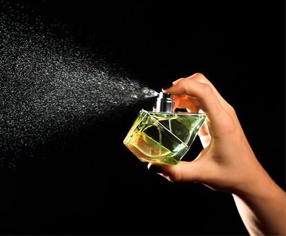 Perfumes com Frascos Bonitos | Sieno Perfumaria