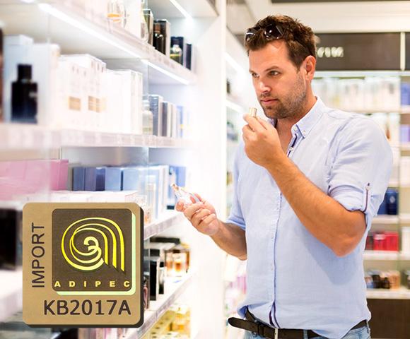 Perfumes importados | Sieno Perfumaria