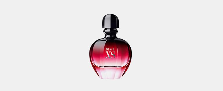 Perfumes importados   Sieno Perfumaria