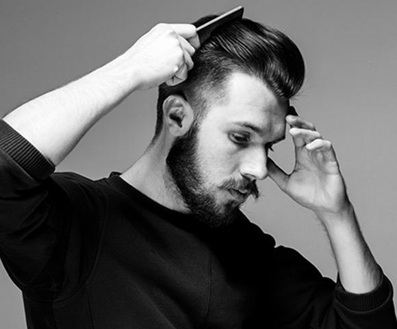 Produtos Masculinos | Blog Sieno