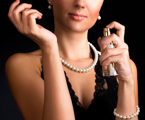 Perfumes Importados Femininos na Black Friday | Blog Sieno