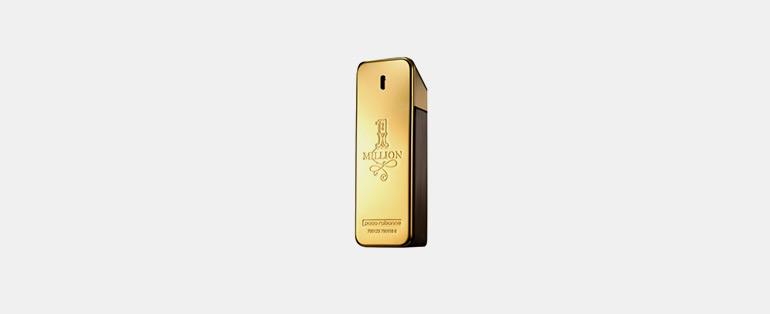 perfume-gourmand-1-million