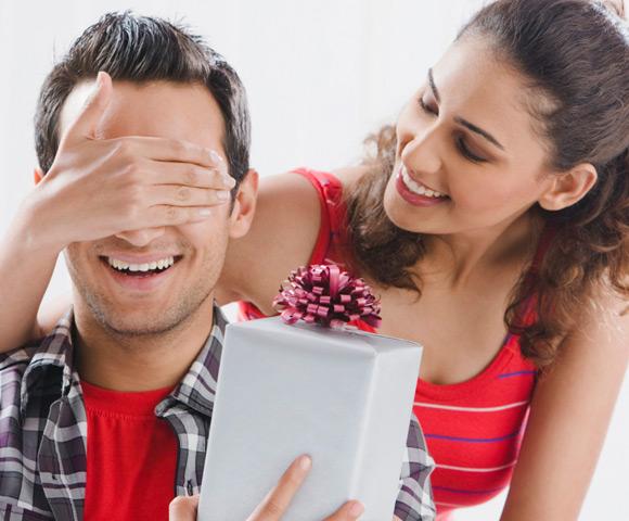 Presente de Natal Para Namorados | Blog Sieno