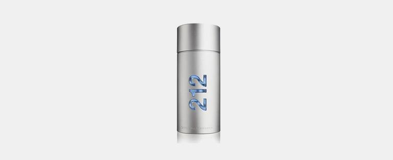 212-masculino-perfumes-para-o-verao
