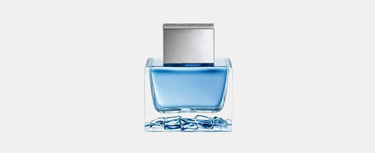blue-seduction-perfumes-para-o-verao