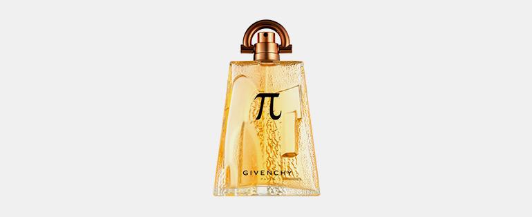 perfumes-gourmand-givenchy-masculino