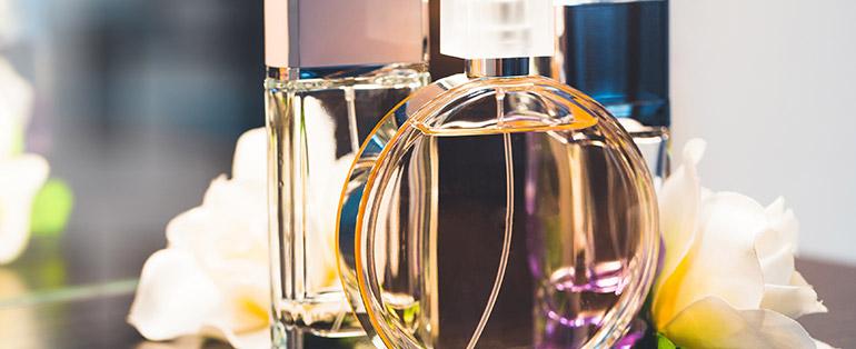 principais-fragrancias