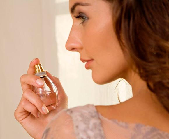 perfumes-com-notas-em-baunilha_Sieno Perfumaria