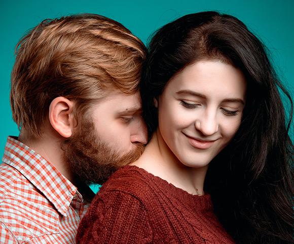 Aproveite as dicas de presentes para o Dia dos Namorados e compre na Sieno Perfumaria!