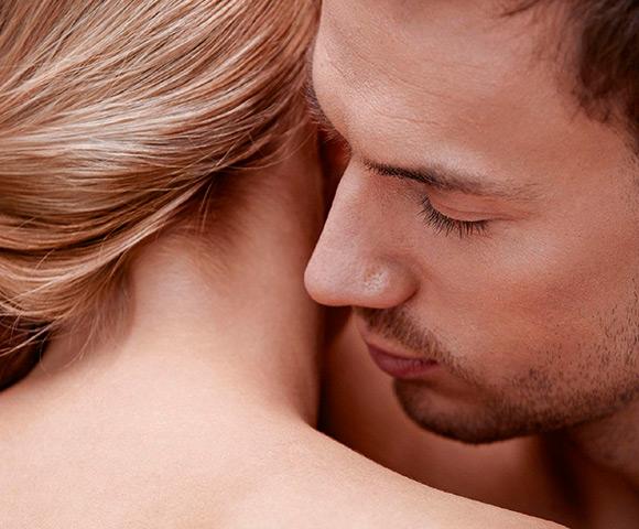 Perfumes femininos afrodisíacos: fragrâncias que encantam os homens!