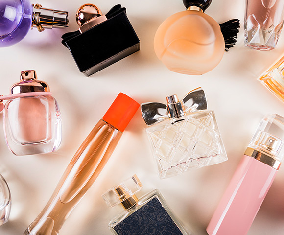 Perfumes importados até R$ 200,00 | Blog Sieno Perfumaria