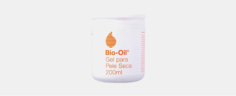 Os melhores presentes para amigo secreto estão aqui! - Gel Hidratante para Pele Seca Bio-Oil   Blog Sieno
