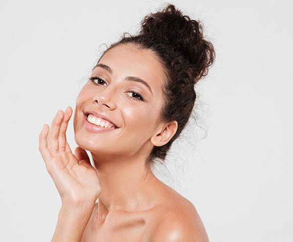 Dicas de como ter uma pele saudável | Blog Sieno