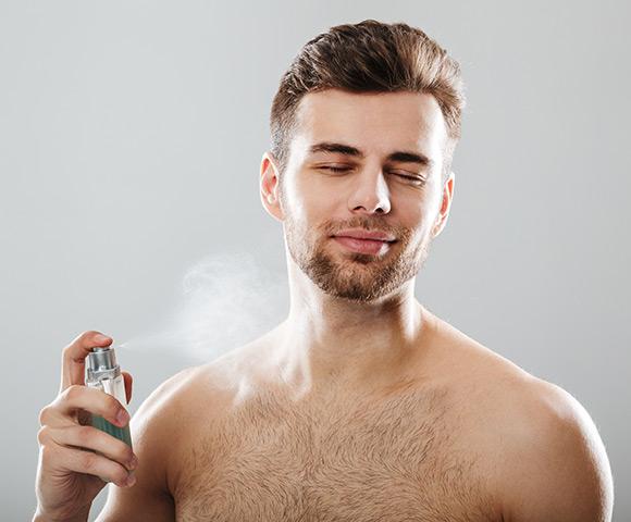 Os melhores perfumes importados masculinos estão na aqui | Blog Sieno