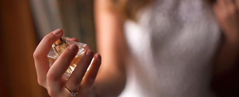 Perfumes para mulheres empoderadas você compra aqui! | Blog Sieno
