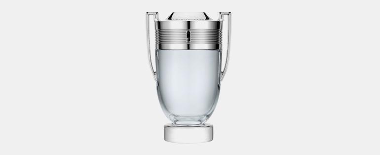 perfume de presente | Invictus Masculino Eau de Toilette | Blog Sieno