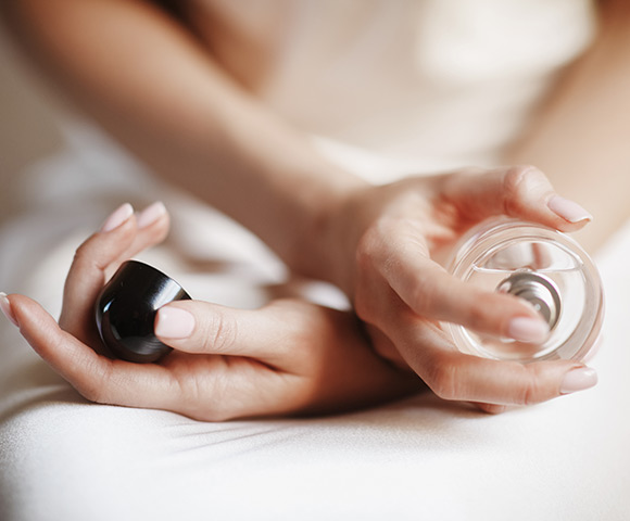 perfume de presente   Blog Sieno