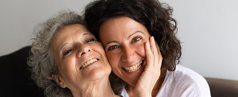 Dicas de presente para o Dia das Mães   Blog Sieno