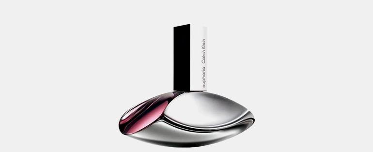 Perfumes Importados Para Encontros | Euphoria Feminino Eau de Parfum | Sieno Perfumaria