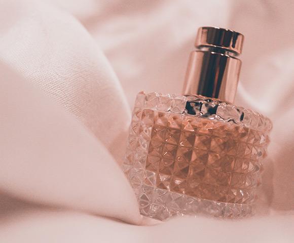 O que são notas de perfume | Blog Sieno!