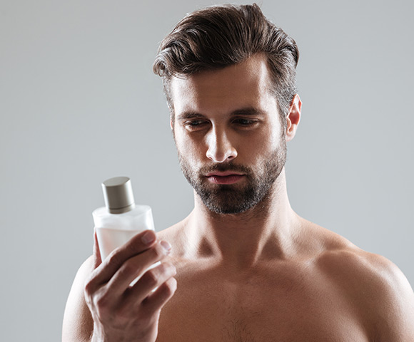 Perfumes importados para Dia dos Pais | Blog Sieno!