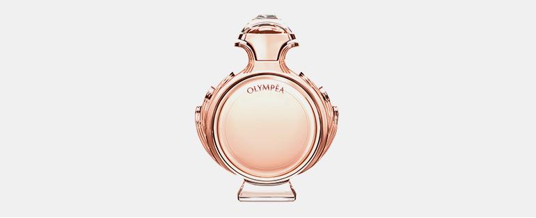 Perfume para mulheres empoderadas | Olympéa Feminino Eau de Parfum  | Blog Sieno