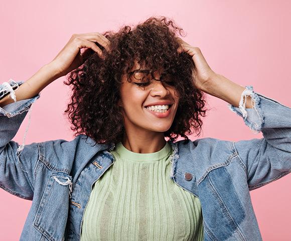 Óleo de coco para cabelo | Blog Sieno
